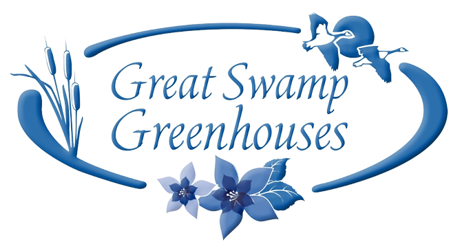 Great Swamp Greenhouses